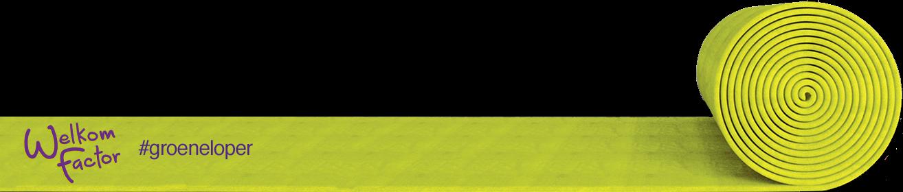 groene-loper