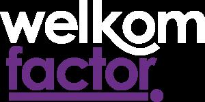 Welkomfactor